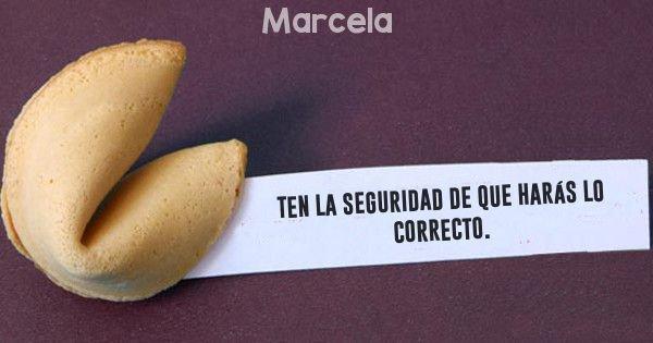 galletaF.php?n=Marcela&id=79